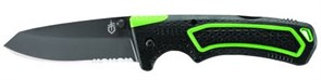 Складной нож Gerber Freescape 31-002527 1