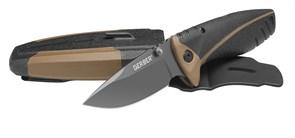 Складной нож Gerber Myth Folder 31-001164
