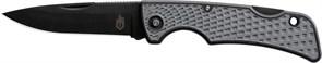Складной нож Gerber US1 31-003040 1