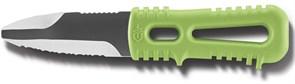 Нож фиксированный Gerber River 31-002645 1