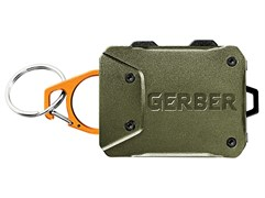 Карабин Gerber Defender Large 30-001434DIP